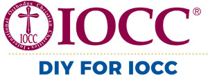 Fundraise for IOCC