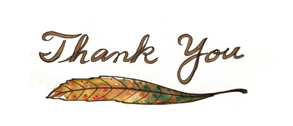 Fall-Thank-you-2-clipartxtras.jpg