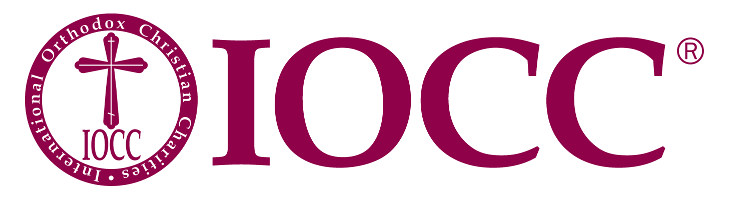 IOCC Rectangular.png