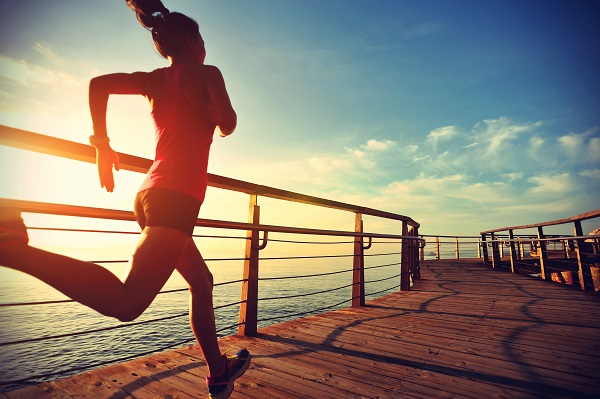 bigstock-healthy-lifestyle-sports-woman-94166753.jpg