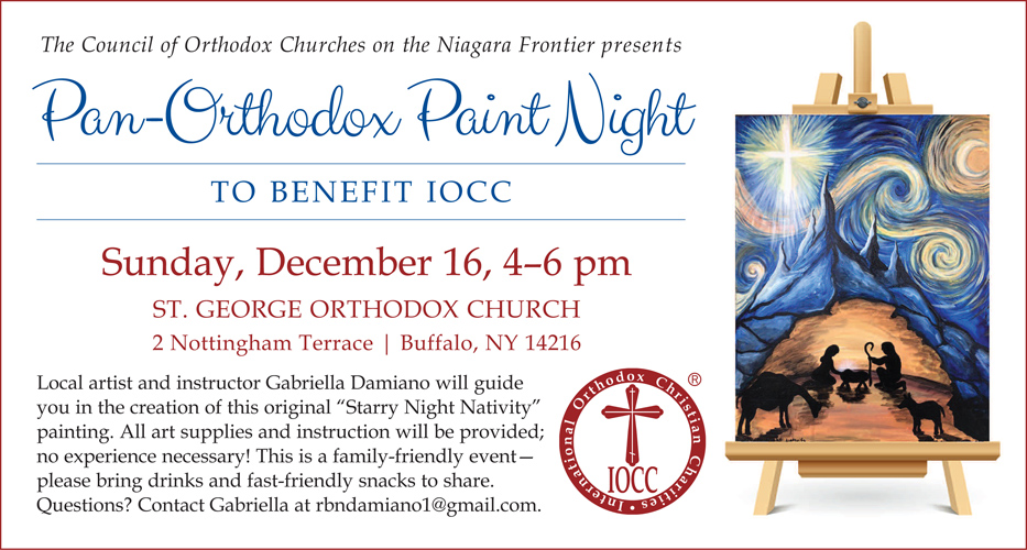 buffalo-paint-night-12-16-18-registration-banner-layout2.jpg