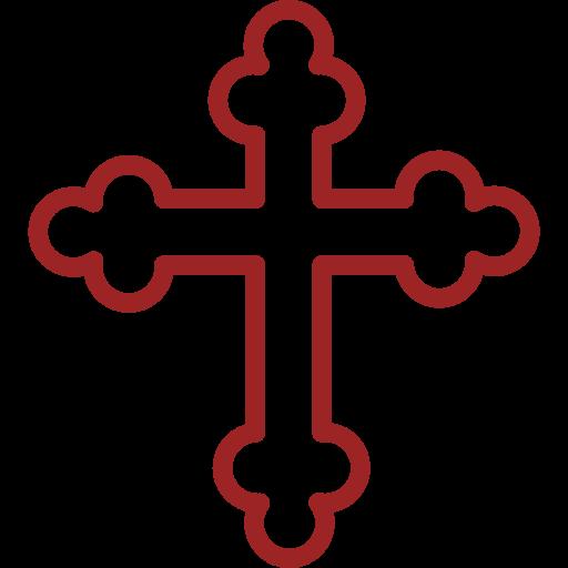 cross (1).png