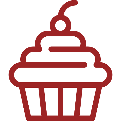 cupcake-with-cherry.png