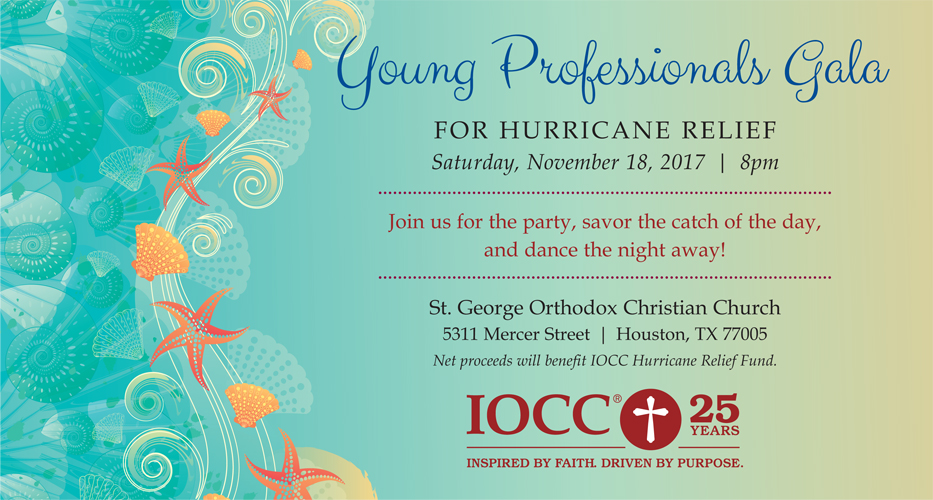 houston-hurricane-relief-11-18-17-registration-banner-1.jpg