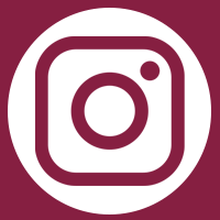 instagramicon2.png