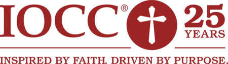 iocc_25th-logo_maroon-medium.png