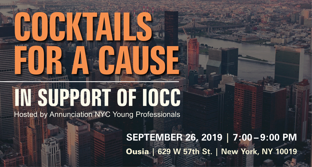 nyc-cocktails-for-a-cause-9-26-19-registration-banner2.jpg