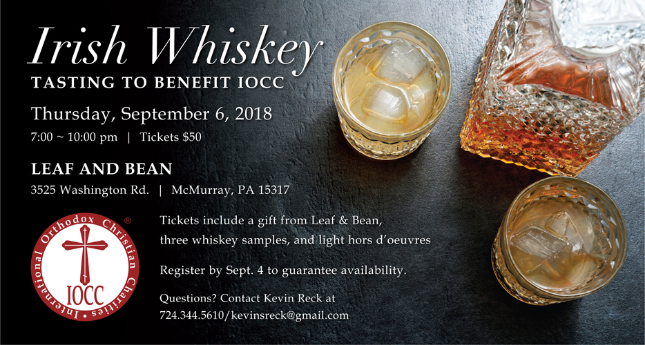 pittsburgh-whiskey-tasting-9-6-18-registration-banner-layout