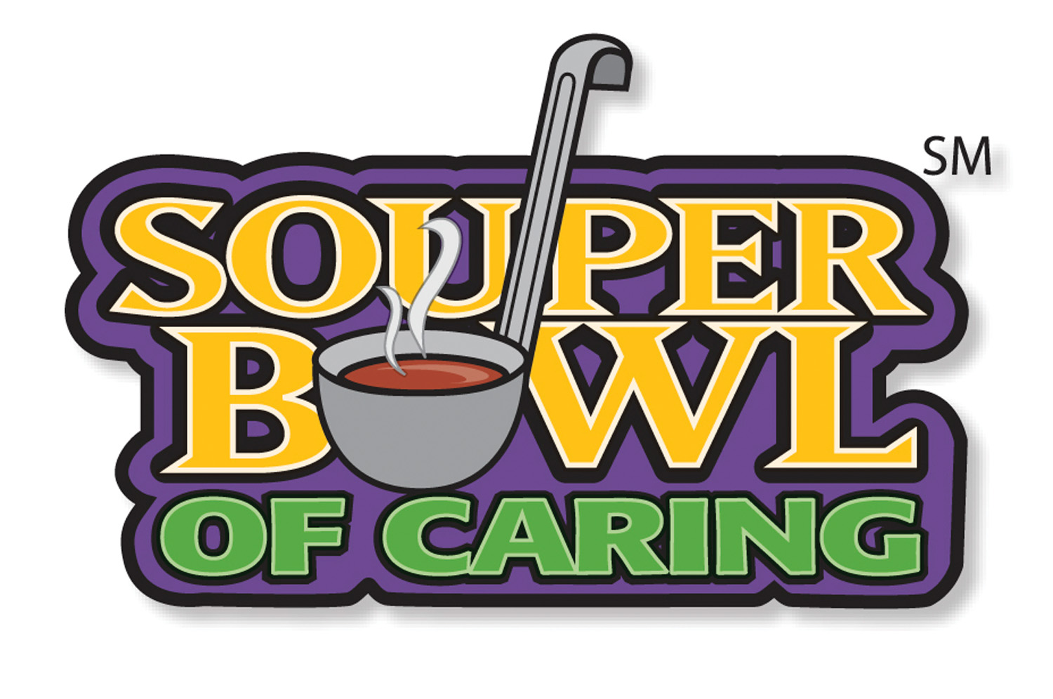 souperbowl-logo-color.jpg
