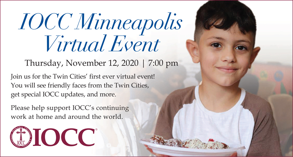 Minneapolis virtual event web banner.jpg