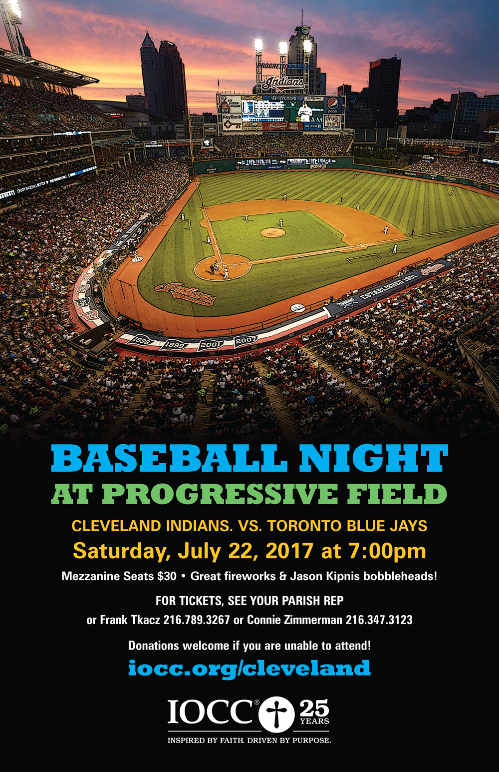 cleveland-indians-baseball7-22-17poster2.png