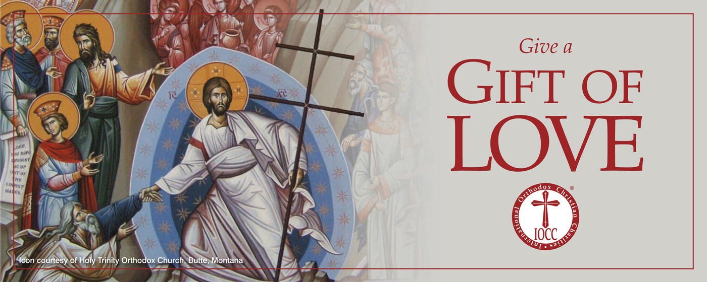 easter-2018-gift-of-love-banner-donation-page.jpg