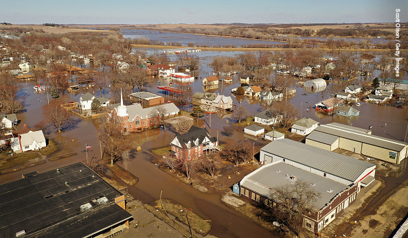 midwest-flooding -3-19-donation-photo1.jpg